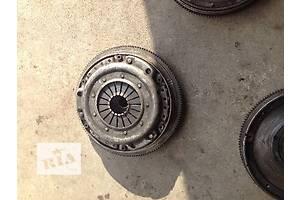 б/у Корзины сцепления Mercedes C-Class