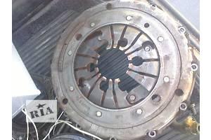 б/у Корзины сцепления Volkswagen Passat B4