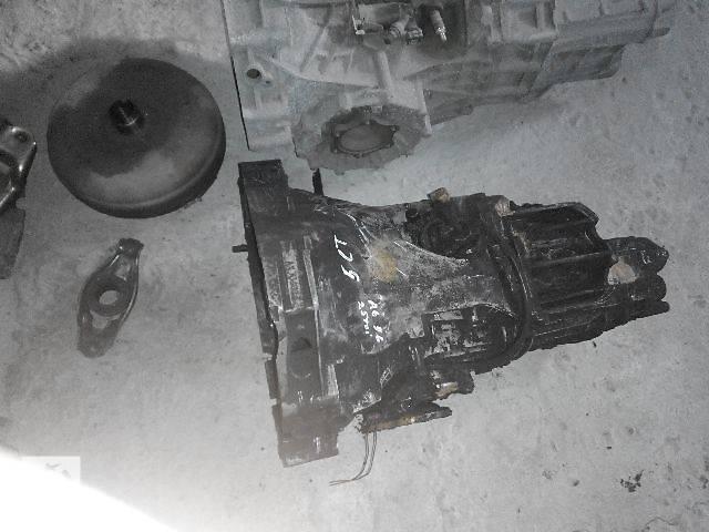 Б/у АКПП и КПП КПП  5 ступка Легковой Audi 100 AXJ 06023- объявление о продаже  в Львове