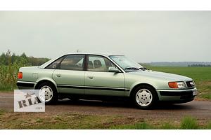 б/у Рулевые рейки Audi 100