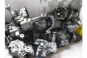 б/у АКПП и КПП КПП Автобусы Volkswagen T4 (Transporter) 2001