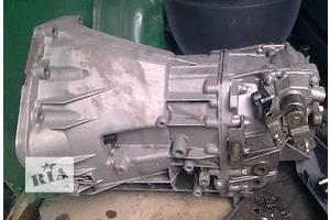 б/у КПП Mercedes Sprinter 413