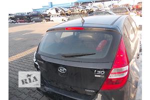 б/у Трамблёры Hyundai i30