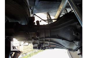 б/у КПП Hyundai H 200 груз.