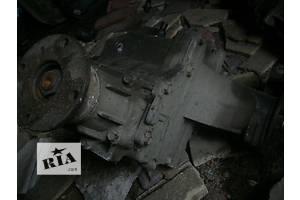 б/у Раздатка Hyundai Santa FE