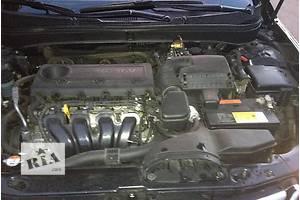 б/у Проводка двигателя Hyundai Sonata