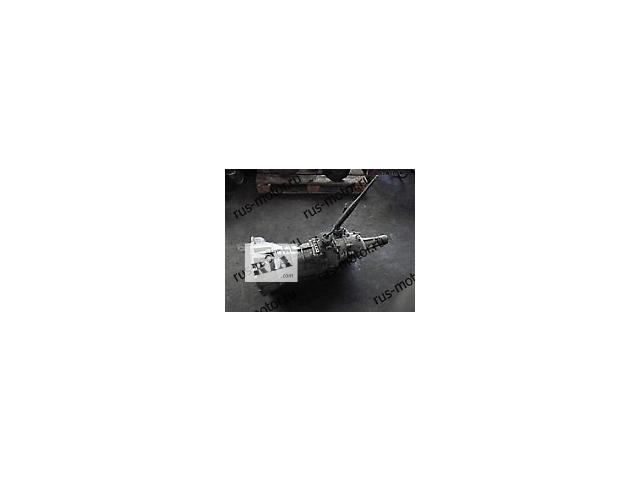 б/у АКПП и КПП КПП Легковой Isuzu Trooper Кроссовер 1990- объявление о продаже  в Киеве