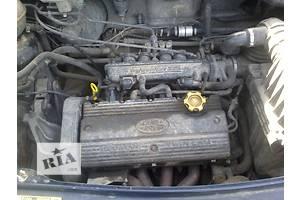 б/у КПП Land Rover Freelander