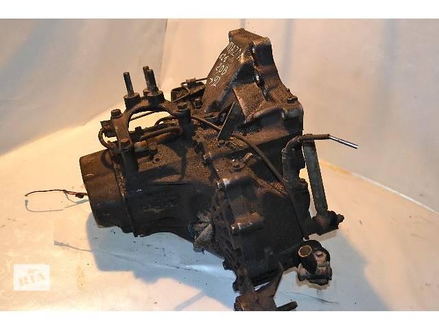 Б/у АКПП и КПП КПП Легковой Mazda 626 2,0бензин- объявление о продаже  в Ковеле