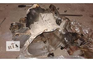 б/у КПП-1.6 бензин Легковой Mitsubishi Carisma Хэтчбек 1998