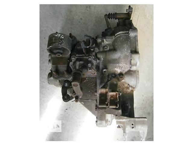 б/у АКПП и КПП КПП Легковой Mitsubishi Lancer 2006- объявление о продаже  в Луцке