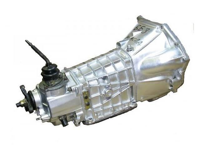 продам б/у АКПП и КПП КПП Легковой Nissan Maxima QX 2001 бу в Березовке