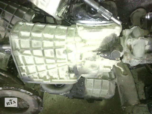 б/у АКПП и КПП КПП Легковой Polonez- объявление о продаже  в Ковеле