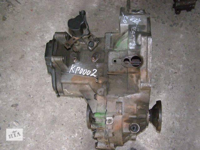 продам б/у АКПП и КПП КПП Легковой Volkswagen Passat B3 2.0 бу в Новой Каховке