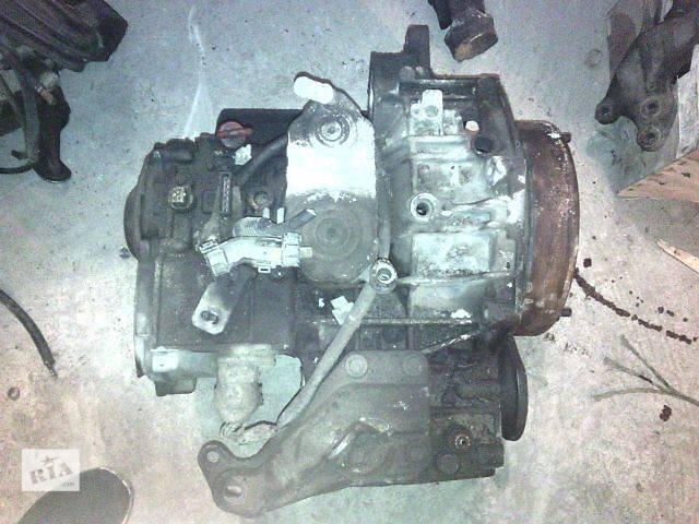 продам б/у АКПП и КПП КПП Легковой Volkswagen PassatВ4 2,0бенз бу в Ковеле