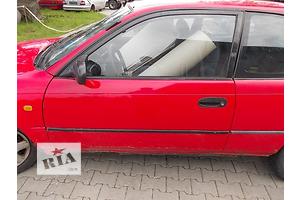 б/у Трамблёры Toyota Corolla