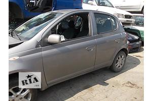 б/у Радиаторы Toyota Yaris