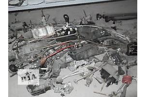 б/у Кулиса переключения АКПП/КПП Audi A6