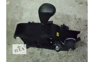 б/у Кулисы переключения АКПП/КПП Toyota Rav 4