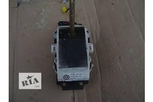 б/у Кулисы переключения АКПП/КПП Volkswagen Touareg
