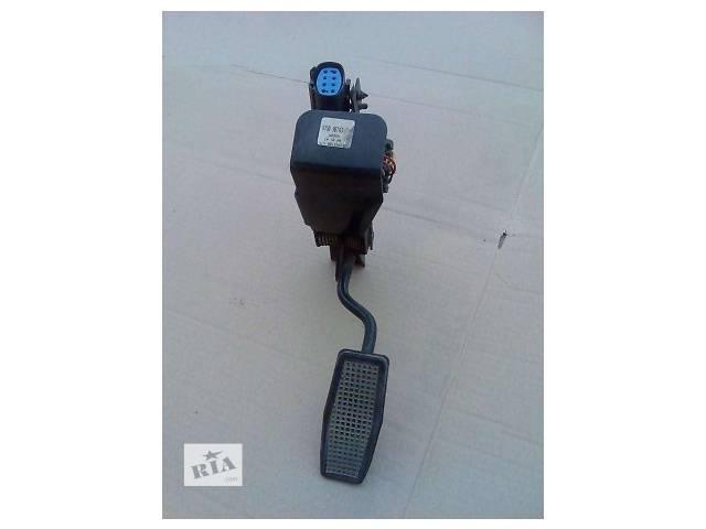 продам Педаль газа электро Ford Transit с 1986-2000 гг в хорошем состоянии бу в Виннице