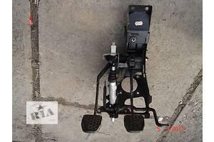 б/у Педаль сцепления BMW 540