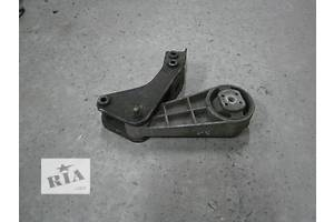 б/у Подушки АКПП/КПП Chevrolet Lacetti