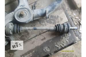 б/у Полуоси/Приводы Opel Omega A