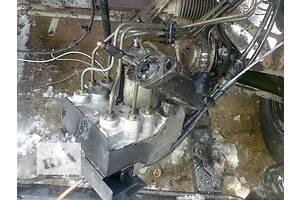 б/у Рабочие цилиндры сцепления Mercedes Vito груз.
