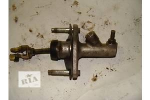 б/у Рабочий цилиндр сцепления Opel Ascona