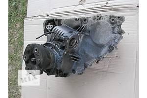 б/у Раздатки BMW X6