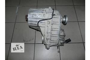 б/у Раздатка Mercedes ML-Class