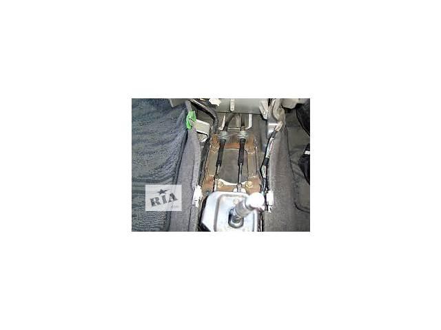 купить бу б/у АКПП и КПП Трос переключения АКПП/КПП Легковой Chevrolet Captiva 2007 в Киеве