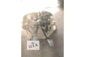 б/в троси зчеплення Renault Kangoo