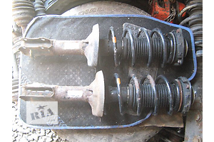 б/у Амортизатор задній/передній Audi A4