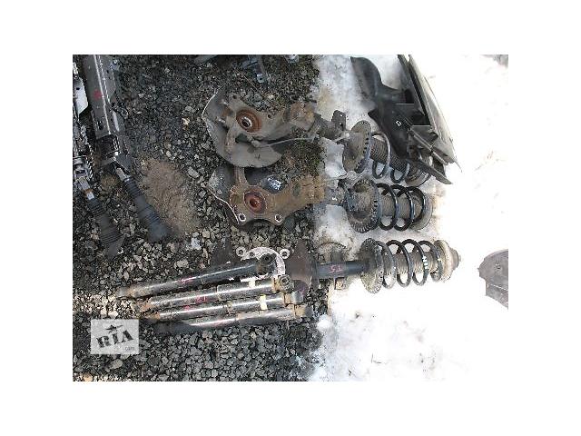 бу Б/у амортизатор задний/передний для легкового авто Volkswagen T5 (Transporter) в Луцке