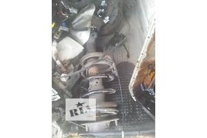 б/у Амортизаторы задние/передние Hyundai Tucson
