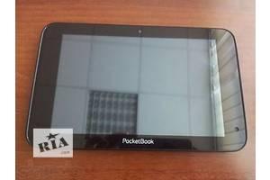 б/у Планшеты PocketBook