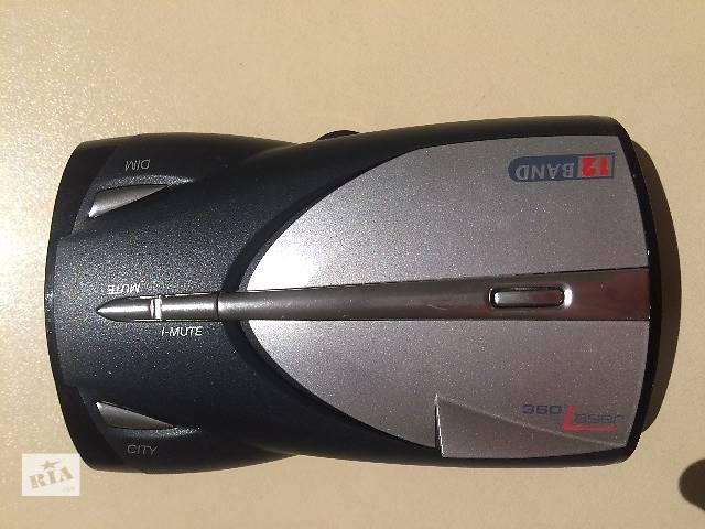 прошивка на Hyundai ht 9b