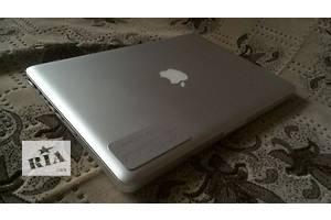 (ПРОДАМ) Apple Macbook Pro A1278 в отличном состоянии!