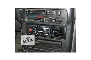 б/у Автомагнитолы Mazda 626