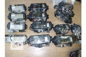 б/у Автономная печка Mercedes Actros