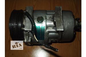 б/у Компресор кондиціонера Renault Kangoo