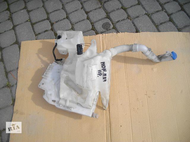 купить бу Б/у бачок омывателя для легкового авто Ford Mondeo 2011 в Львове