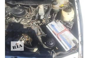 б/у Бачок омывателя Opel Astra F