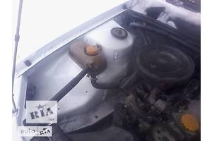 б/у Бачки омывателя Opel Omega A