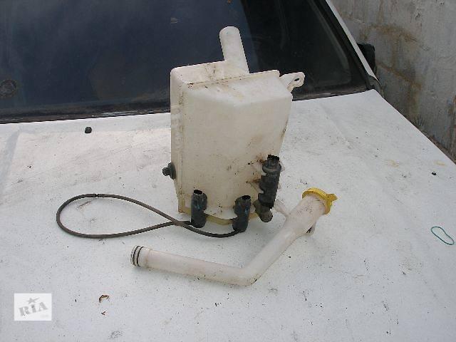 бу б/у  Бачок омывателя стекл  Легковой Chevrolet Captiva в Днепре (Днепропетровск)