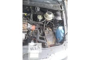 б/у Бачок омывателя Volkswagen Golf IIІ