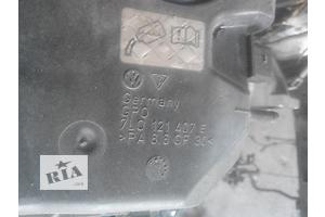 б/у Бачки расширительные Audi Q7