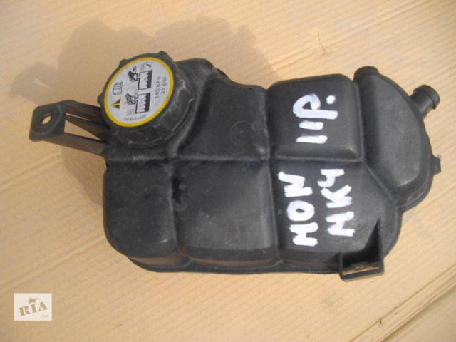 продам Б/у бачок расширительный для легкового авто Ford Mondeo 2011 бу в Львове